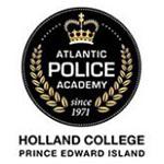 Atlantic Police Academy