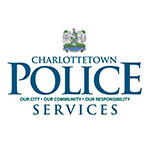 Charlottetown Police